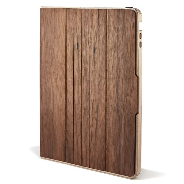 ipadcase-walnut-air-gal-A2_2_600x600_90