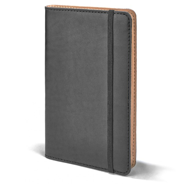 notebook-black-large-gal-A1_600x600_90