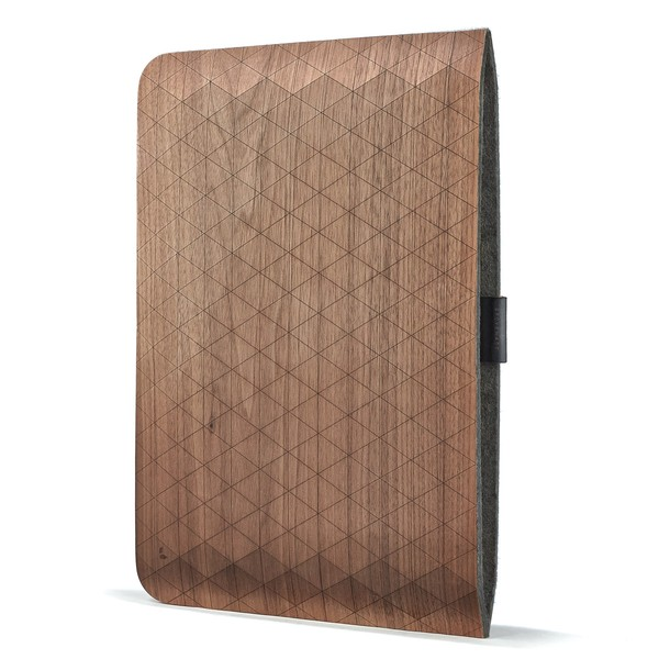 sleeve-walnut-macbook-gal-A1_1_600x600_90