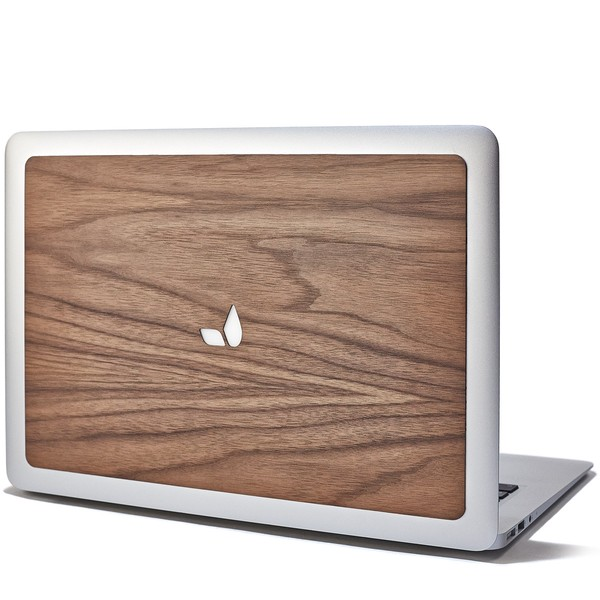 wb-macbook-15in-gal-A1_600x600_90