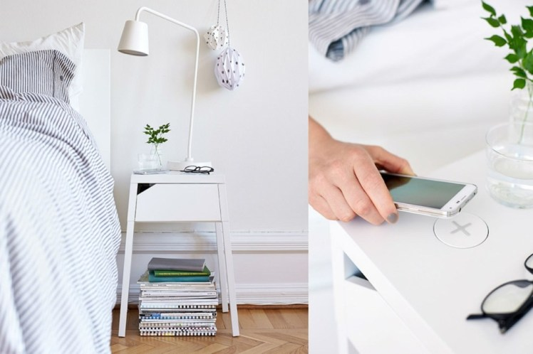 ikea_wireless_charge-1024x682