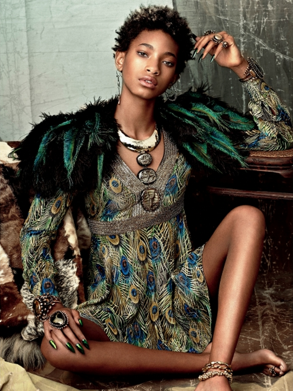 willow-smith (1)