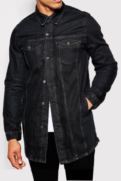 DENIM_JACKET_grande
