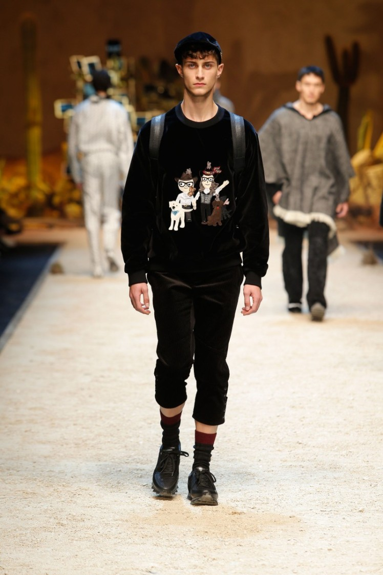 dolce-and-gabbana-fall-winter-2016-17-men-fashion-show-runway-09-800x1200
